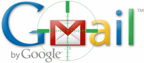 Hacking Gmail account with password reset system vulnerability